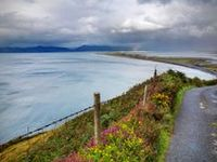Are you thinking of visiting the Emerald Isle? Well, don't think, just do!! Take a look at some of the top places to visit throughout the country here and remember; Repin, Repin, Repin!!   #ireland #travel #vacation #mustsee #visit #map