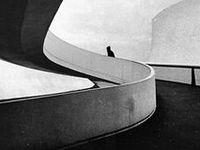 architecture | structure | shape