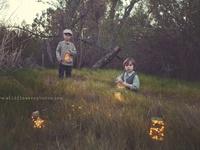 Photography | Portraits
