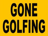 Golf related things
