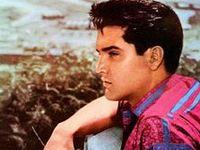 I ♥ Elvis!