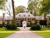 A beautiful home!