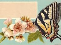 Printable images for crafting and card making.
