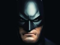 Batman, Friends and Foes Part 3