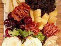 Paleo/gluten free/dairy free & Low carb food