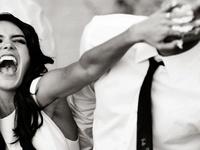marry.