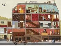 Dollhouses & Miniatures
