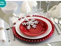 Holiday- Christmas/Winter