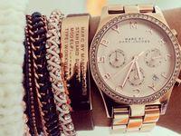 Jewels I need.