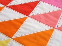 Quilting Pretty