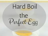 Recipes from my blog - It's Fitting... along with the others that inspire me! Chicken recipes, crockpot recipes, appetizers, cookies, cakes and drinks!