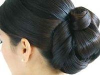 Hair raising ideas