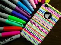 iPhones & Apps