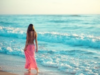 Bright & Beachy