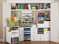 Organize ME...PLEASE!
