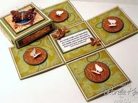 Paper Crafts Ideas and Tutorials