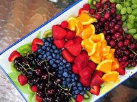 Health Nut :)