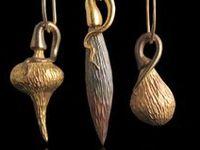 Jewelry to Inspire