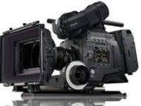 Photography Cine Cameras