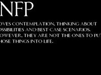 INF(J/P)