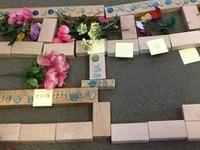 Preschool Block & Construction Play