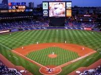 Baseball - Go Braves!