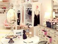 My Style Closet