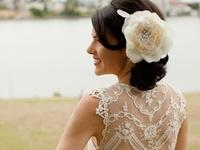 Wedding Fashion and Bridal Gowns