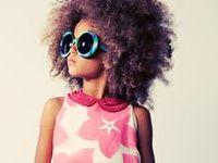 kid's style!