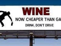 Wine...Wine...Wine...