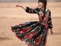 clothes + fashion
