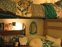 roomy things