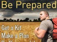 Family   Emergency Prep