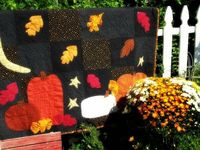 Fall ideas, decorating, outdoor ideas, autumn bliss