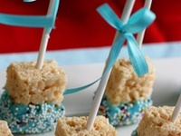 Snakes and Snails and Puppy Dog Tails, Having a baby boy or know someone? It is so much fun to throw a baby shower!