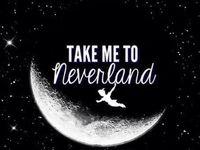 An Amazing Disney Adventure  ;)