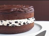 Food/Recipes/Sweets