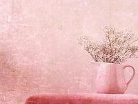 Pink Love ~