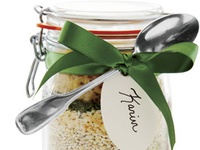641.4  Food Gifts