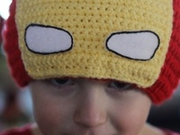 Knit, Crochet, amigurumi, yarm,