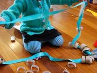 KiD-friendly: FuN & GaMes & FosterinG LeArning thrOugh pLay