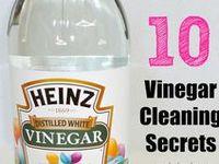 Clean it - Bright Ideas
