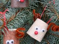 Christmas: Kid Stuff