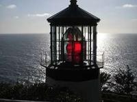 Lighthouses/Beaches