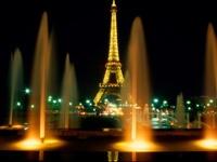 Eiffel & France
