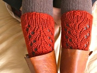 CRAFTS tricot