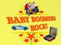 For Baby Boomers