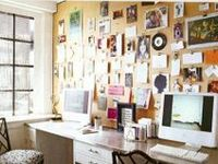 Chic & Glam Office Supplies
