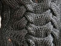 Crochet and Knit Inspiration
