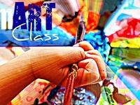 School/ Art Ed.
